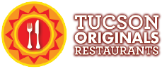 Tucson Originals Restaurants