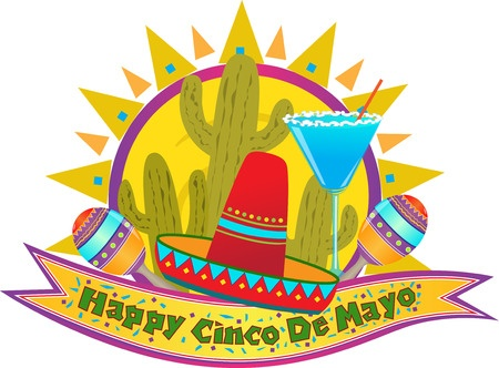 Image result for happy cinco de mayo