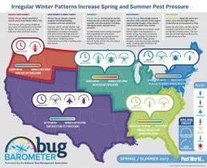 bug-barometer-spring-2017-infographic_final (1)