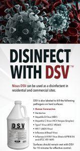 Tucson Disinfecting Company